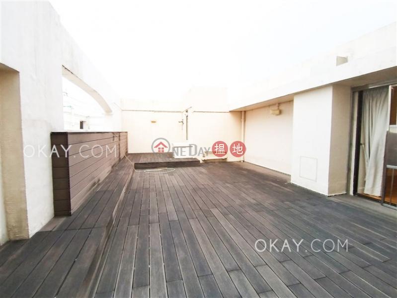 HK$ 170,000/ 月-竹林苑|東區-4房3廁,極高層,星級會所,可養寵物《竹林苑出租單位》
