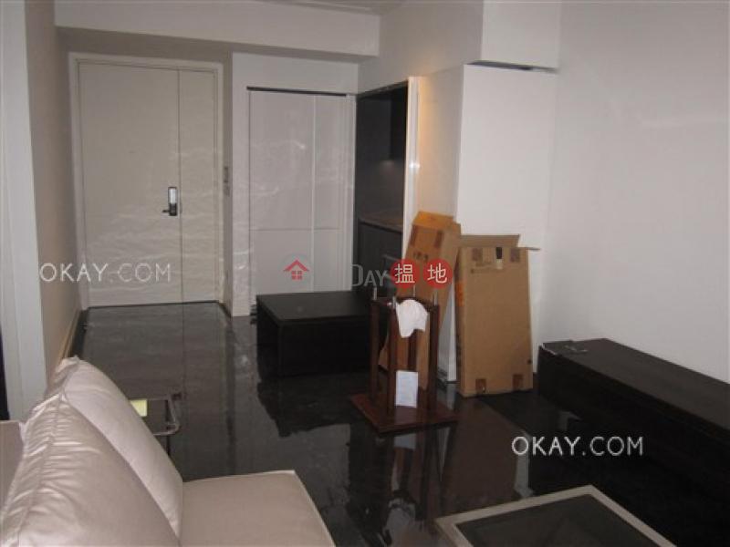 Tasteful 2 bedroom with balcony | Rental 1 Castle Road | Western District, Hong Kong, Rental, HK$ 45,000/ month