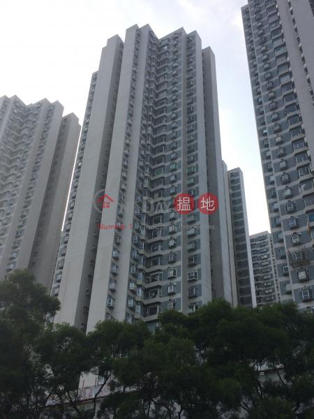 海妍閣 | 海濱花園 (Hoi Yin Mansion | Riviera Gardens) 荃灣東|搵地(OneDay)(1)