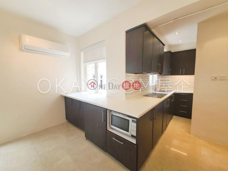 152-154 Hollywood Road High Residential, Rental Listings   HK$ 25,000/ month