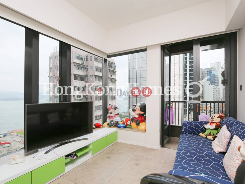 3 Bedroom Family Unit for Rent at Bohemian House | Bohemian House 瑧璈 Rental Listings