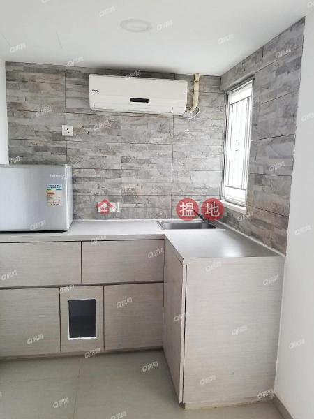 HK$ 11,000/ month The Harbourside   Eastern District The Harbourside   Low Floor Flat for Rent