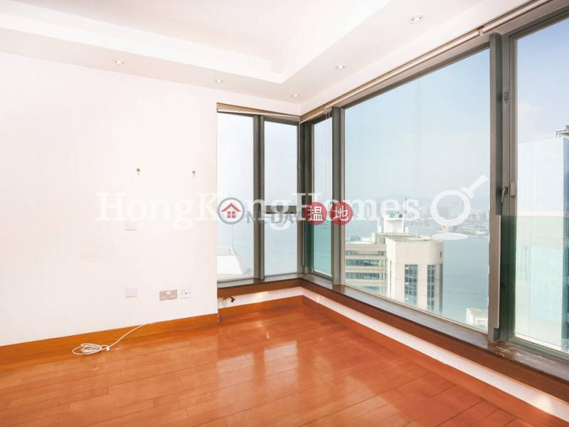 帝后華庭-未知 住宅-出租樓盤HK$ 22,000/ 月