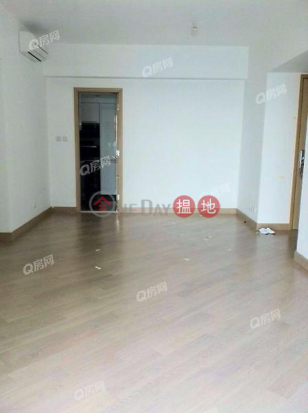 Property Search Hong Kong | OneDay | Residential Sales Listings | Imperial Cullinan | 4 bedroom High Floor Flat for Sale