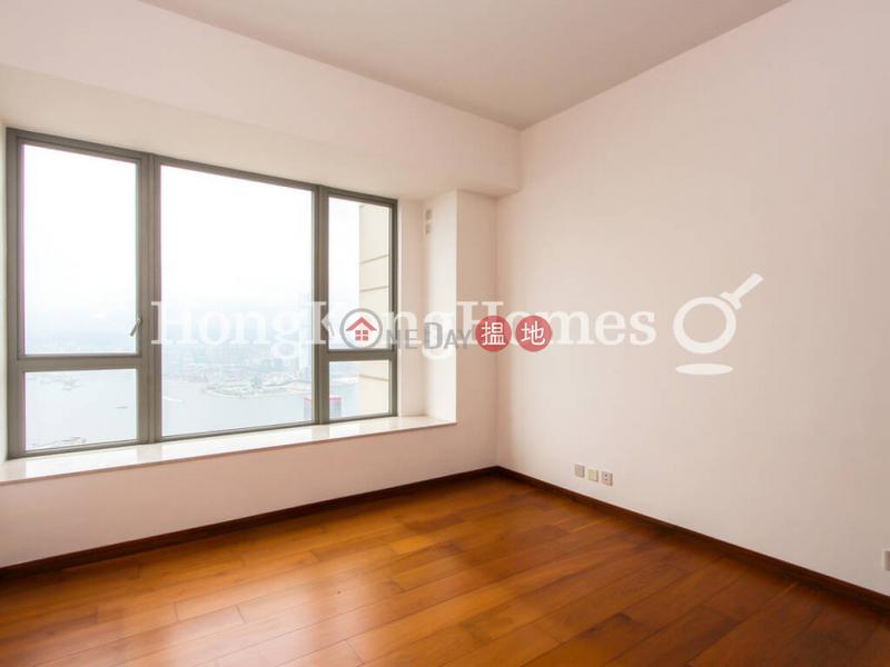 HK$ 238,000/ month | 39 Conduit Road | Western District | 4 Bedroom Luxury Unit for Rent at 39 Conduit Road