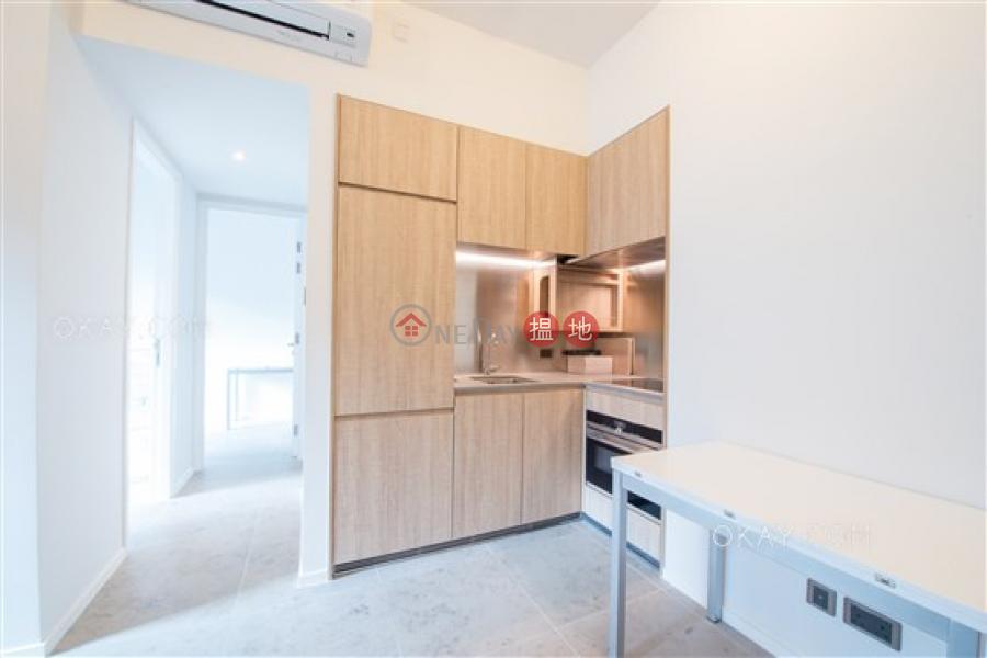 Property Search Hong Kong   OneDay   Residential   Rental Listings Cozy 2 bedroom in Western District   Rental