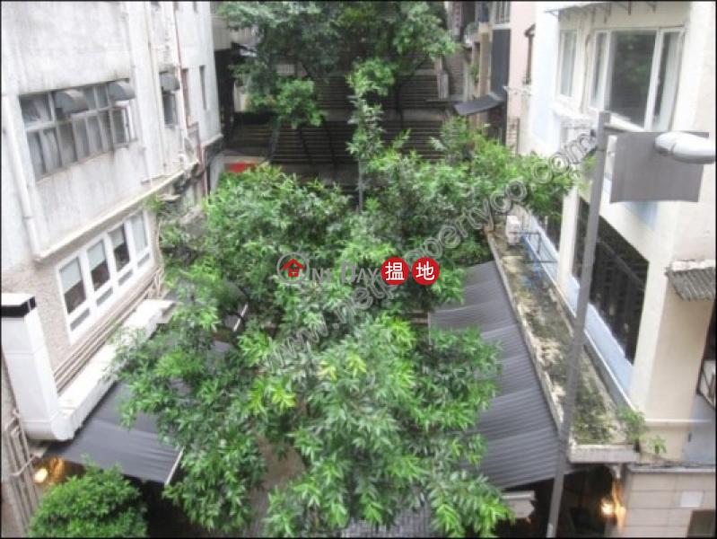 經富中心低層-寫字樓/工商樓盤出租樓盤-HK$ 18,000/ 月