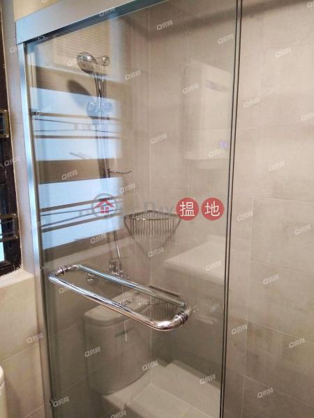 HK$ 28,000/ month | Heng Fa Chuen Block 47 Eastern District Heng Fa Chuen Block 47 | 3 bedroom High Floor Flat for Rent