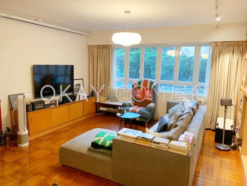 4房2廁,實用率高康威園出售單位-29干德道   西區 香港-出售-HK$ 2,950萬