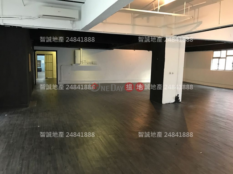 HK$ 34,000/ month, Mai On Industrial Building | Kwai Tsing District, [6分鐘葵興站] 美安工業大廈