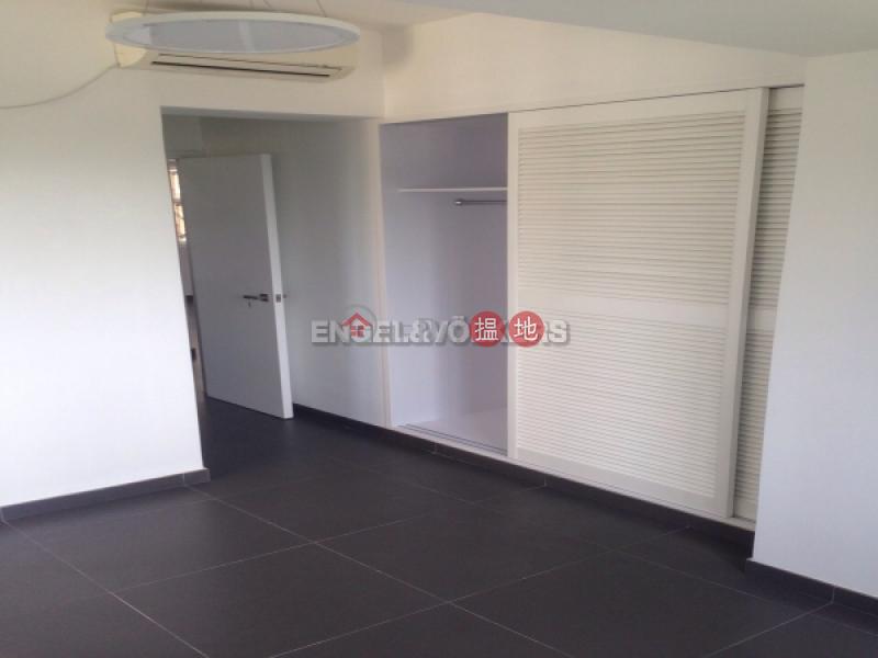 裕仁大廈A-D座請選擇-住宅|出售樓盤HK$ 1,880萬
