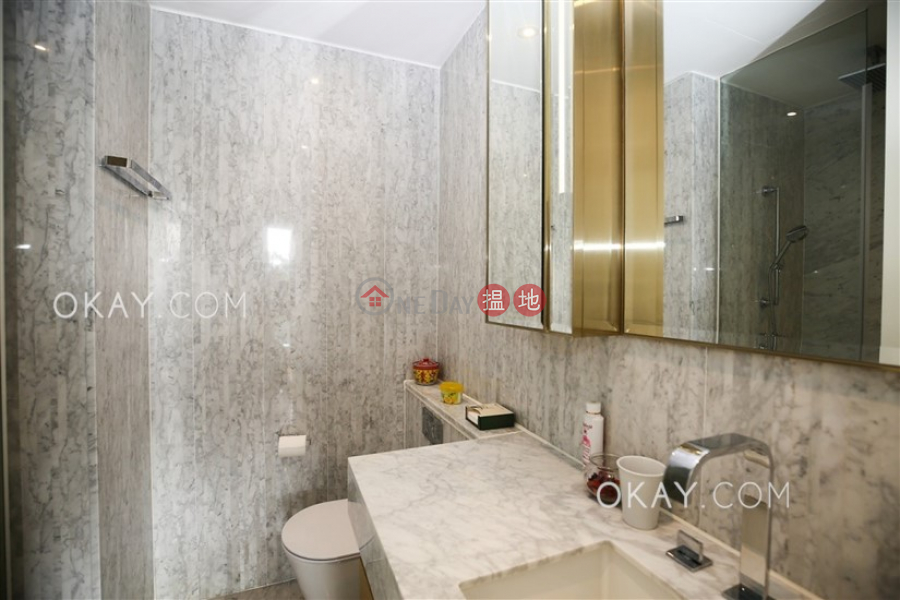 Property Search Hong Kong   OneDay   Residential, Sales Listings Gorgeous 2 bedroom with balcony   For Sale
