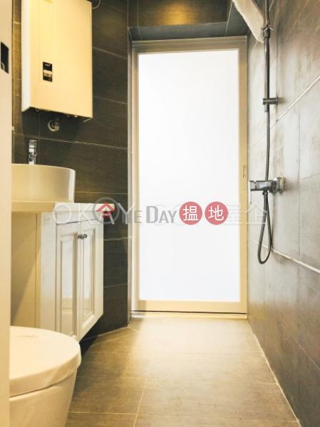 1房1廁《麗成大廈出售單位》|灣仔區麗成大廈(Lai Sing Building)出售樓盤 (OKAY-S81176)