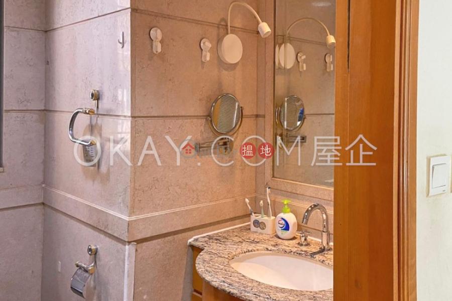 2房1廁,星級會所帝景峰 帝景居 5座出售單位8延平路 | 九龍城|香港出售|HK$ 1,300萬