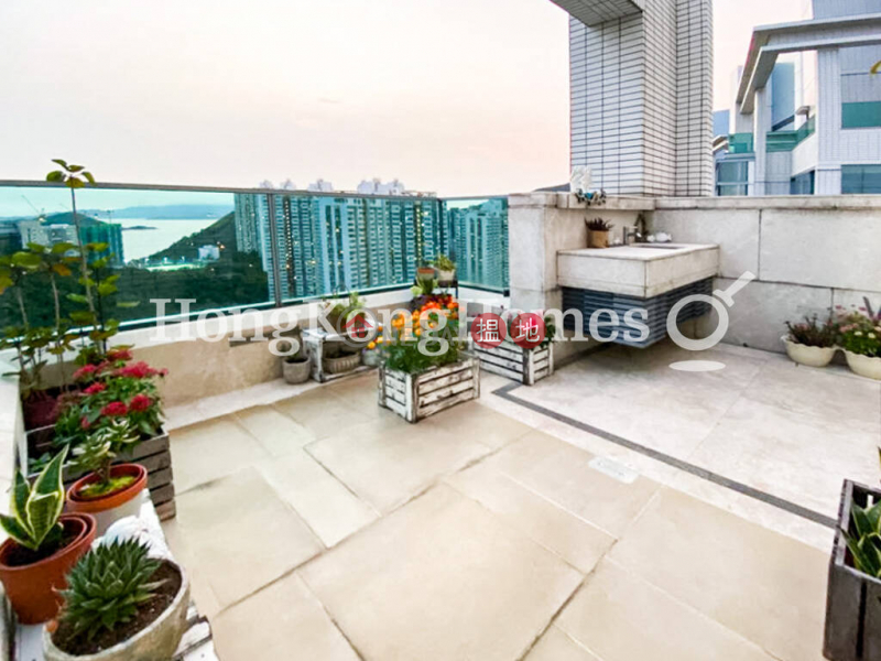 香港搵樓|租樓|二手盤|買樓| 搵地 | 住宅出租樓盤|南灣三房兩廳單位出租
