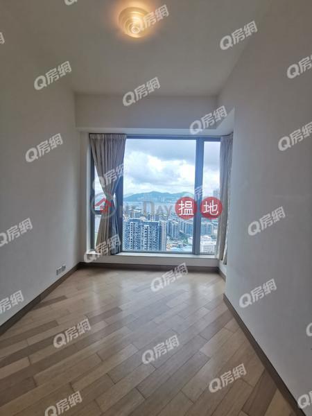 香港搵樓|租樓|二手盤|買樓| 搵地 | 住宅-出售樓盤-無敵景觀,即買即住,地鐵上蓋,天晉 1期 日鑽海 (6座)買賣盤