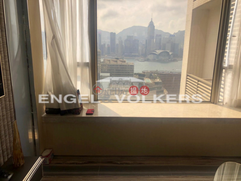 Harbour Pinnacle, Please Select, Residential Rental Listings HK$ 66,000/ month