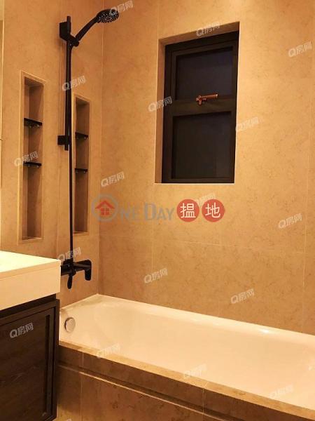 Bohemian House | 2 bedroom Mid Floor Flat for Rent | Bohemian House 瑧璈 Rental Listings