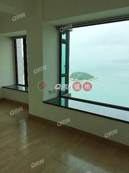 HK$ 45,000/ month The Sail At Victoria Western District, The Sail At Victoria | 3 bedroom Mid Floor Flat for Rent