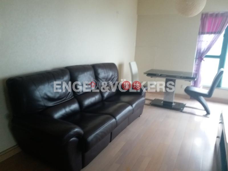 2 Bedroom Flat for Rent in Sai Wan Ho, Tower 1 Grand Promenade 嘉亨灣 1座 Rental Listings   Eastern District (EVHK44815)