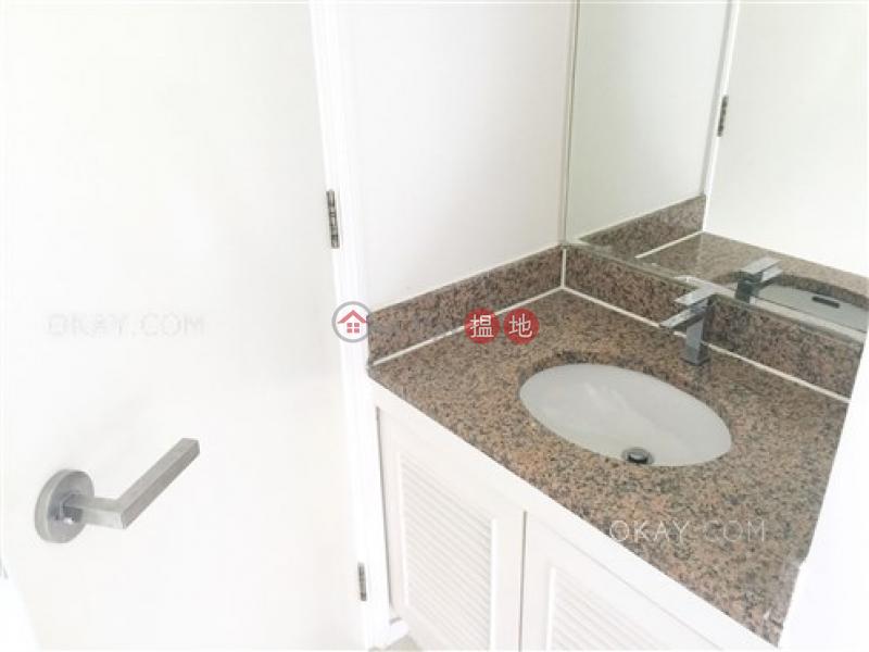 香港搵樓|租樓|二手盤|買樓| 搵地 | 住宅-出售樓盤|2房2廁,星級會所,可養寵物,連車位《陽明山莊 山景園出售單位》