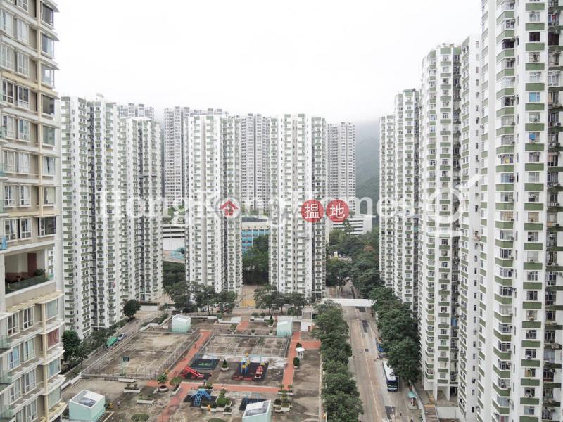 香港搵樓|租樓|二手盤|買樓| 搵地 | 住宅|出租樓盤|逸樺園兩房一廳單位出租