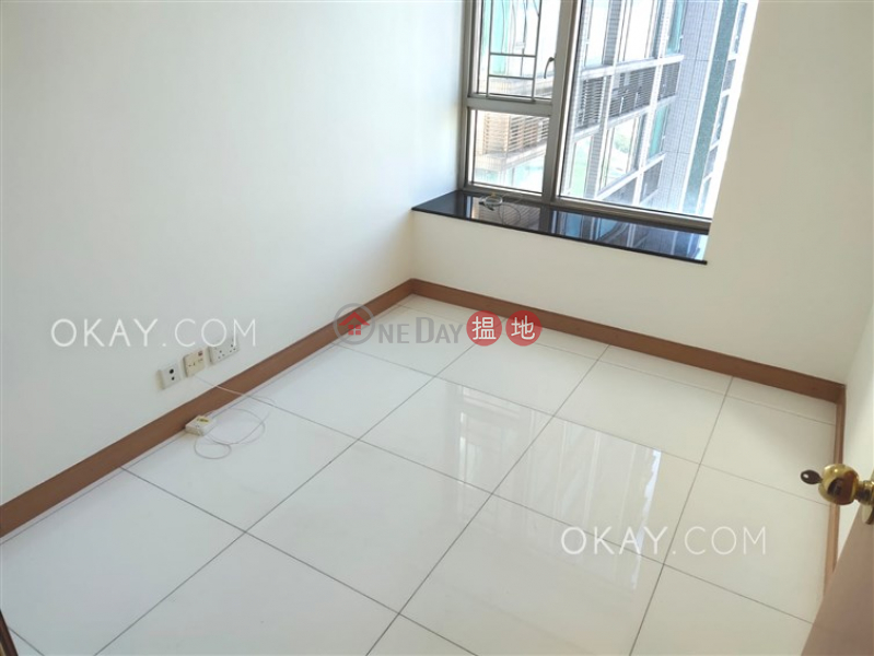 Property Search Hong Kong | OneDay | Residential | Rental Listings, Tasteful 3 bedroom on high floor with sea views | Rental