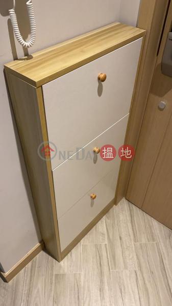 香港搵樓|租樓|二手盤|買樓| 搵地 | 住宅|出租樓盤|罕有業主放盤 南津迎岸 一房單位連傢俬電器 (免佣)