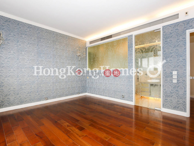 HK$ 83M Nicholson Tower Wan Chai District | 3 Bedroom Family Unit at Nicholson Tower | For Sale