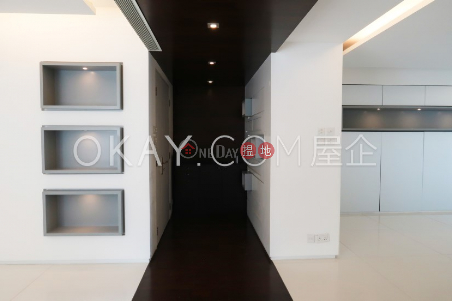 HK$ 79,000/ month, Kam Yuen Mansion | Central District | Rare 3 bedroom on high floor with rooftop & balcony | Rental