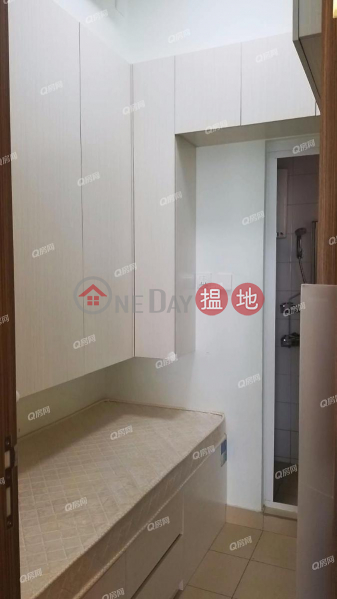 Grand Yoho Phase1 Tower 9 | 4 bedroom Flat for Sale | Grand Yoho Phase1 Tower 9 Grand Yoho 1期9座 Sales Listings