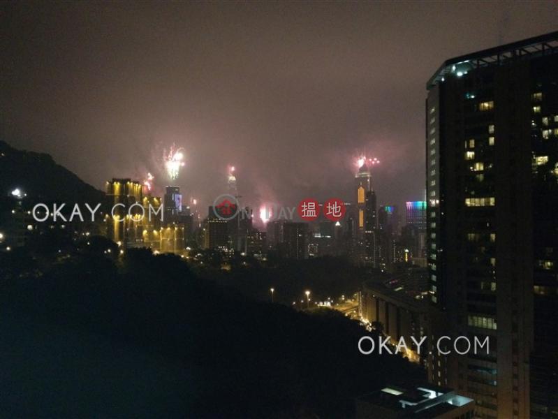 香港搵樓|租樓|二手盤|買樓| 搵地 | 住宅|出售樓盤-3房2廁,極高層《慧莉苑出售單位》