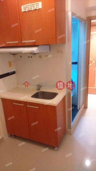 Tung On Building | 3 bedroom Low Floor Flat for Sale | Tung On Building 東安大廈 Sales Listings