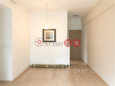 3房2廁,星級會所,露台《西浦出售單位》|西浦(SOHO 189)出售樓盤 (OKAY-S100234)_0