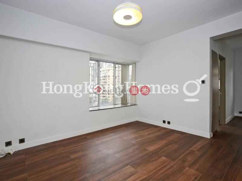 寶恆苑兩房一廳單位出租 西區寶恆苑(Bonham Court)出租樓盤 (Proway-LID152156R)