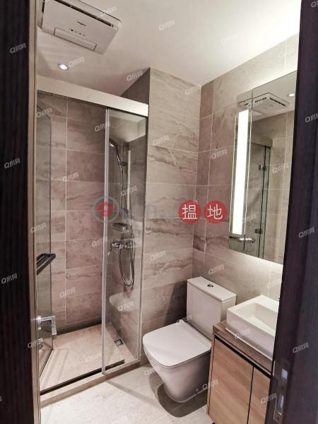 Monti | Mid Floor Flat for Rent 9 Sai Wan Ho Street | Eastern District | Hong Kong | Rental HK$ 13,800/ month