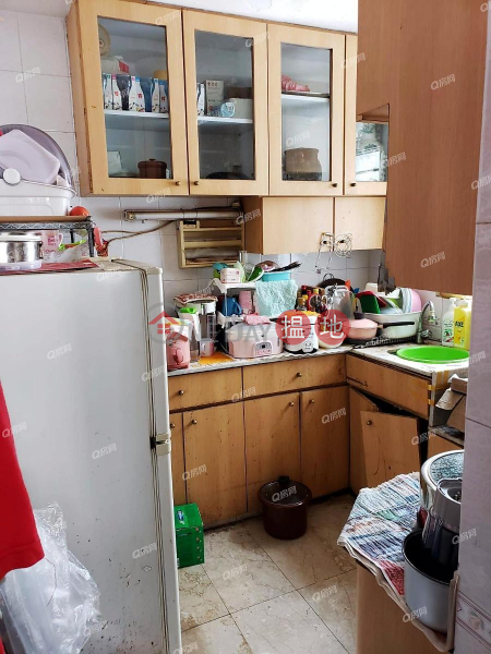 Property Search Hong Kong   OneDay   Residential Sales Listings   Block 3 Fullview Garden   3 bedroom Mid Floor Flat for Sale