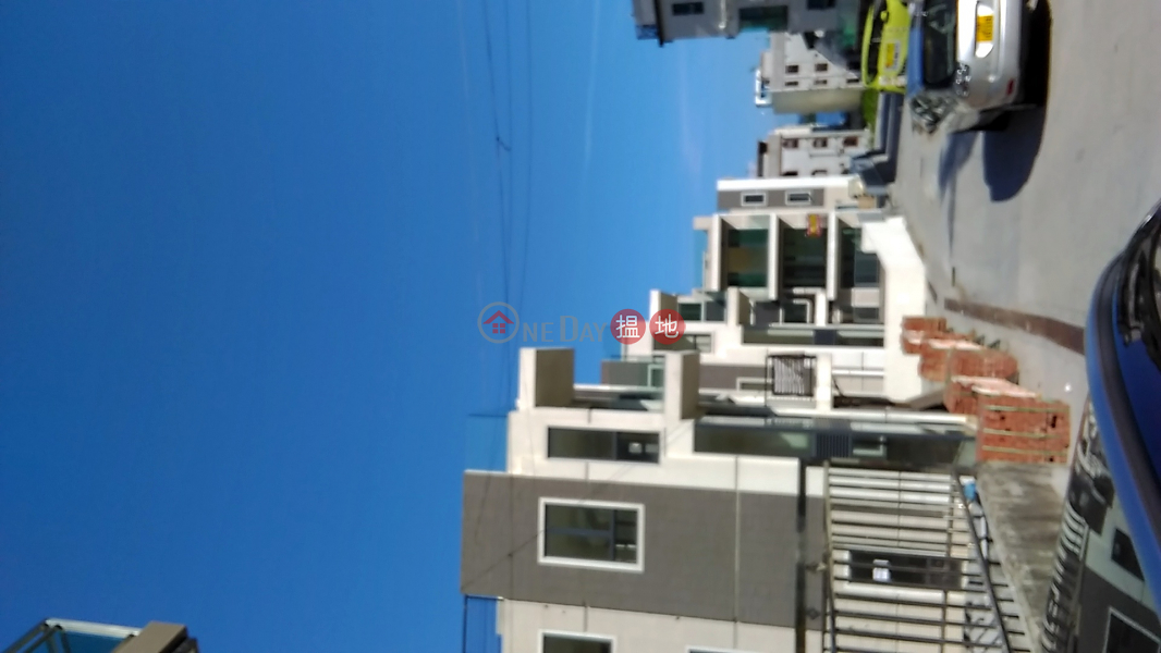 Sha Lan Beach, Duplex, Sha Lan 沙欄 Rental Listings | Tai Po District (KIP-007428)