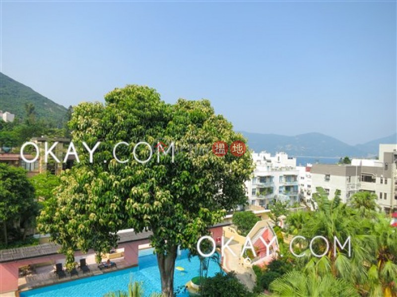 Property Search Hong Kong   OneDay   Residential   Rental Listings   Exquisite house with rooftop & parking   Rental