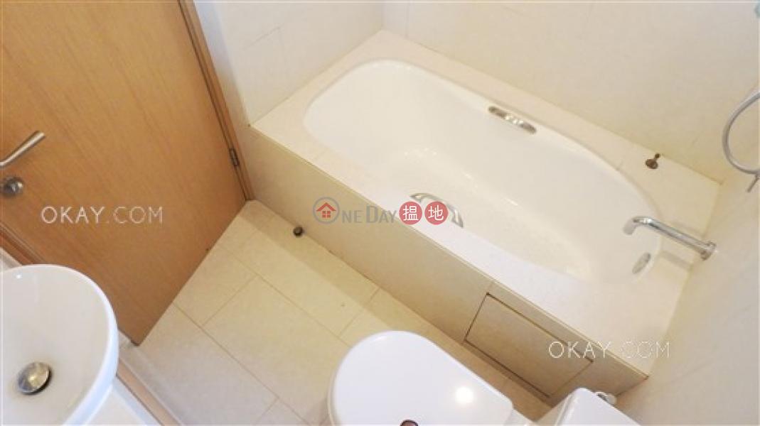 香港搵樓|租樓|二手盤|買樓| 搵地 | 住宅|出售樓盤|2房1廁,極高層,海景,星級會所《港濤軒出售單位》