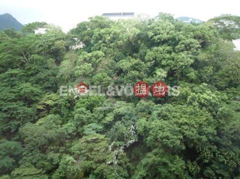 2 Bedroom Flat for Rent in Pok Fu Lam|Western DistrictBlock 28-31 Baguio Villa(Block 28-31 Baguio Villa)Rental Listings (EVHK15088)_0