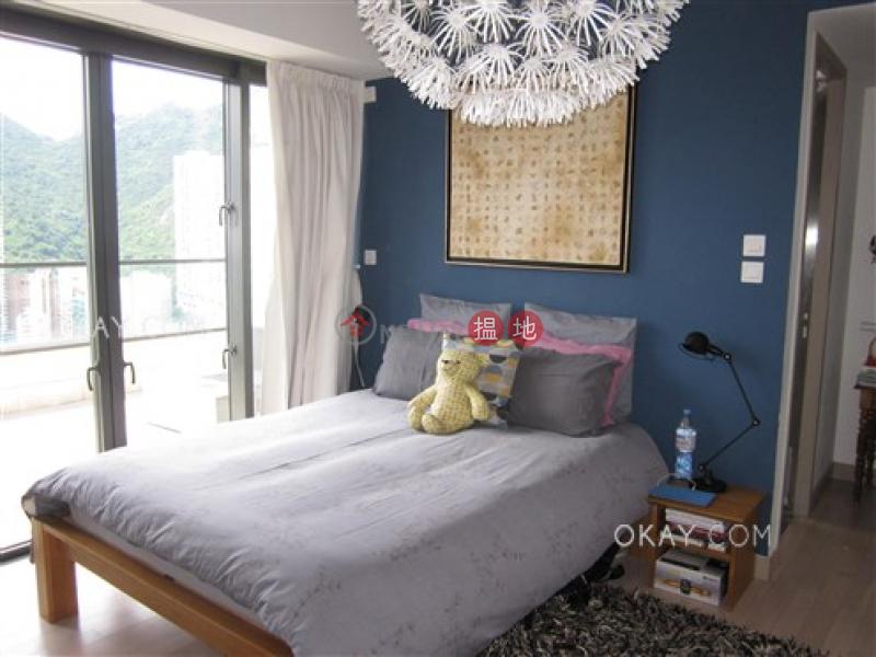 香港搵樓|租樓|二手盤|買樓| 搵地 | 住宅出租樓盤-3房2廁,極高層,星級會所,連車位《萃峯出租單位》