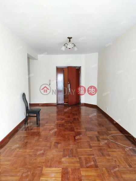 西半超筍3房,有匙即看《信怡閣租盤》|60羅便臣道 | 西區香港-出租|HK$ 41,000/ 月