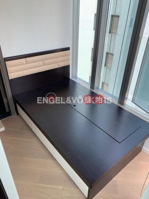 1 Bed Flat for Rent in Sai Ying Pun|Western DistrictArtisan House(Artisan House)Rental Listings (EVHK45642)_0