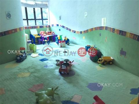 Charming 3 bedroom on high floor | Rental|Imperial Court(Imperial Court)Rental Listings (OKAY-R18635)_0