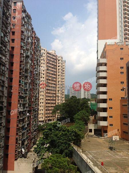 萬德閣 中層-住宅出售樓盤HK$ 1,350萬