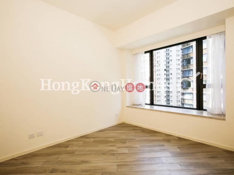 柏蔚山 1座三房兩廳單位出售 東區柏蔚山 1座(Fleur Pavilia Tower 1)出售樓盤 (Proway-LID165520S)