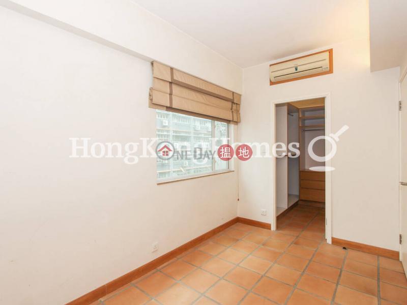 榮華大廈 A座未知-住宅出租樓盤-HK$ 20,000/ 月