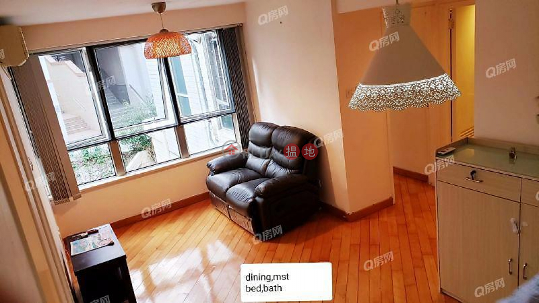 HK$ 22,000/ month | Notting Hill | Wan Chai District Notting Hill | 2 bedroom High Floor Flat for Rent