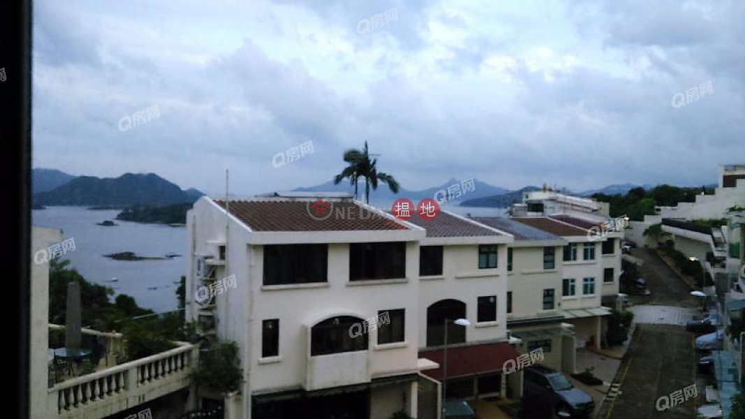 Property Search Hong Kong | OneDay | Residential Sales Listings | Sea View Villa House A1 | 2 bedroom House Flat for Sale